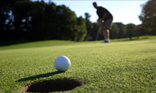 img_play-golf